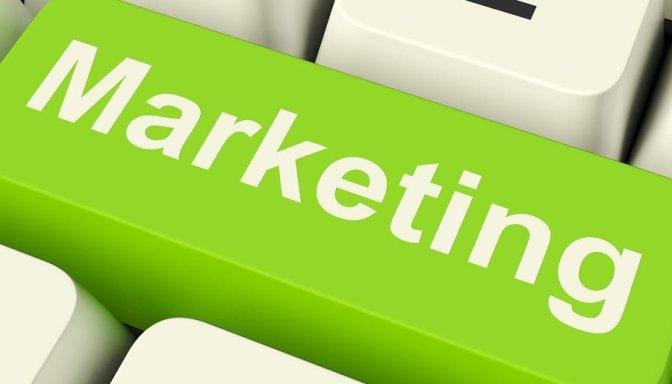 marketing-blog-2