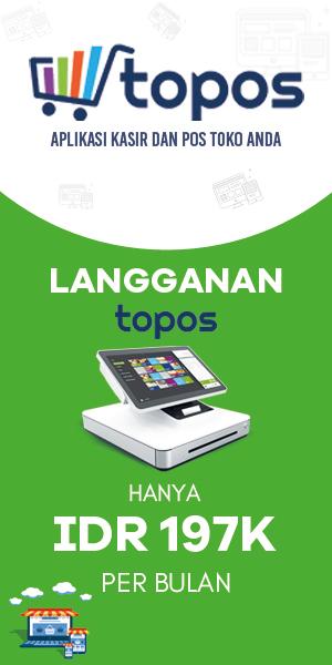 Aplikasi Topos